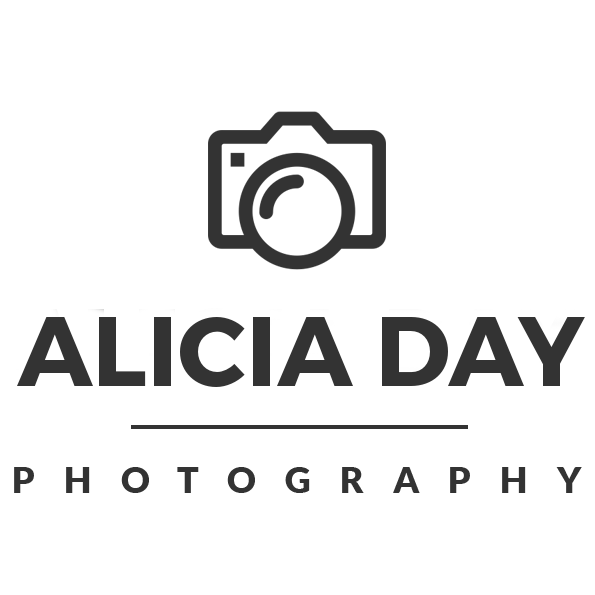 Alicia Day Photography